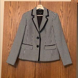NWOT amazing blazer